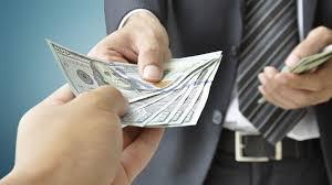 Guía práctica para la devolución del Anticipo de Impuesto a la Renta